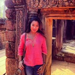 tag_takingasia2013_1359539407