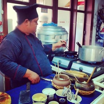 tag_takingasia2013_1360132166